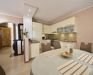 Foto 6 interieur - Appartement Senka, Ugljan Preko