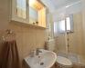 Foto 17 interieur - Appartement Senka, Ugljan Preko