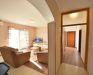 Foto 4 interieur - Appartement Senka, Ugljan Preko