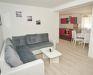 Foto 9 interieur - Appartement Punta, Ugljan Preko
