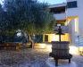 Foto 26 exterieur - Vakantiehuis Frida home, Ugljan Preko