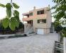 Foto 27 exterieur - Vakantiehuis Frida home, Ugljan Preko