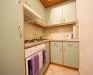 Foto 5 interieur - Appartement Zdenko, Ugljan Kali