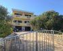 Foto 14 exterieur - Appartement Mirela, Ugljan Kali