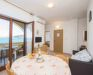 Foto 5 interieur - Appartement Mirela, Ugljan Kali