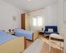 Foto 7 interieur - Appartement Mirela, Ugljan Kali