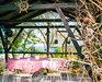 Foto 25 exterieur - Vakantiehuis The Olive Tree House, Pašman Ždrelac