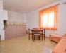 Image 6 - intérieur - Appartement Marko, Pašman Banj