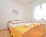 Image 16 - intérieur - Appartement Marko, Pašman Banj
