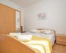 Image 15 - intérieur - Appartement Marko, Pašman Banj