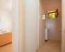 Image 18 - intérieur - Appartement Marko, Pašman Banj