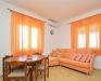 Image 3 - intérieur - Appartement Marko, Pašman Banj