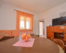 Image 4 - intérieur - Appartement Marko, Pašman Banj