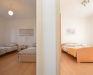Image 11 - intérieur - Appartement Marko, Pašman Banj
