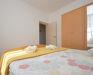 Image 17 - intérieur - Appartement Marko, Pašman Banj