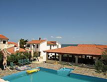 Pasman/Dobropoljana - Ferienhaus Villa Danica