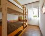 Foto 11 interieur - Appartement Villa Danica, Pašman Dobropoljana