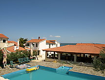 Pašman/Dobropoljana - Appartement Villa Danica