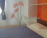 Foto 10 interieur - Appartement Lavanda, Pašman Dobropoljana