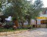 Foto 12 exterior - Casa de vacaciones Jurica, Pašman Neviđane