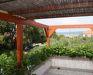 Foto 11 exterior - Casa de vacaciones Jurica, Pašman Neviđane