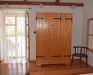 Foto 9 interior - Casa de vacaciones Jurica, Pašman Neviđane