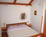 Foto 8 interior - Casa de vacaciones Jurica, Pašman Neviđane