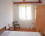 Foto 6 interior - Casa de vacaciones Jurica, Pašman Neviđane