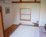Foto 5 interior - Casa de vacaciones Jurica, Pašman Neviđane