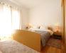 Foto 14 interieur - Appartement Antonio, Pašman Neviđane