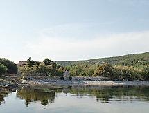 Pašman/Pašman - Maison de vacances Iva