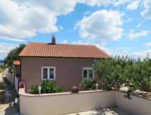 Pasman/Pasman - Ferienhaus Haus Dota (PSM145)
