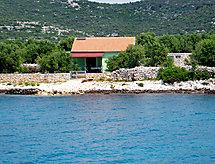 Pašman/Kraj - Maison de vacances Rudi