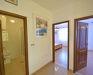 Foto 13 interieur - Appartement Titi-Toto, Pašman Tkon
