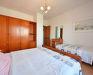 Foto 8 interieur - Appartement Titi-Toto, Pašman Tkon