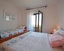 Foto 7 interieur - Appartement Titi-Toto, Pašman Tkon