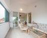 Foto 17 interieur - Appartement Nika, Biograd na Moru