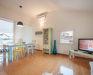 Foto 1 interieur - Appartement Nika, Biograd na Moru