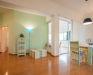 Foto 2 interieur - Appartement Nika, Biograd na Moru