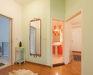 Foto 10 interieur - Appartement Nika, Biograd na Moru