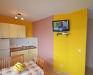 Foto 2 interior - Apartamento Lucija, Biograd na Moru