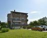 Foto 11 exterieur - Appartement Lucija, Biograd na Moru