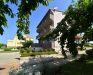 Foto 18 exterieur - Appartement Lucija, Biograd na Moru