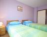 Foto 6 interior - Apartamento Lucija, Biograd na Moru
