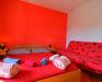 Foto 10 interieur - Appartement Antonina, Biograd na Moru