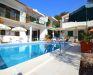 Foto 19 exterieur - Appartement Antonina, Biograd na Moru