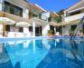 Foto 18 exterieur - Appartement Antonina, Biograd na Moru