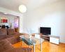 Foto 6 interieur - Appartement Antonina, Biograd na Moru