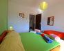 Foto 17 interieur - Appartement Antonina, Biograd na Moru