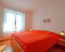 Image 6 - intérieur - Appartement Antonina, Biograd na Moru